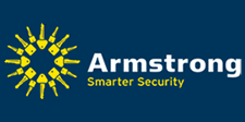 Armstrong Locksmiths Avondale