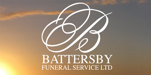 Battersby Funeral Services