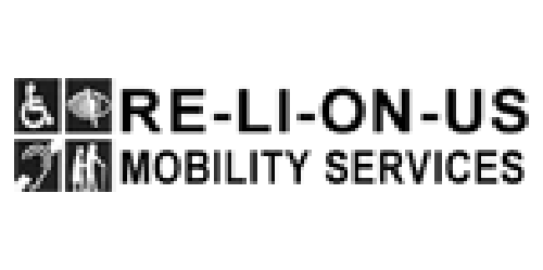 Re-Li-On-Us Mobility Services