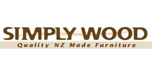 Simply Wood Furniture