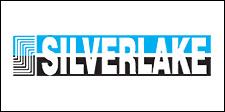 Silverlake Electrical