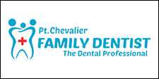 Pt. Chevalier Family Dentist