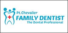 Pt. Chevalier Family Dentist